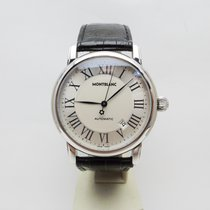 Montblanc Star 7068 2006 pre-owned