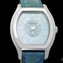 Chopard 12/7433 pre-owned