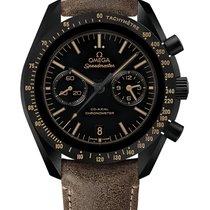Omega 311.92.44.51.01.006 Keramik Speedmaster Professional Moonwatch neu Deutschland, Wiesbaden
