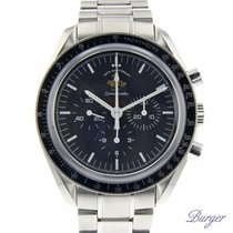 Omega Speedmaster Professional Moonwatch 31130423001001 2007 pre-owned