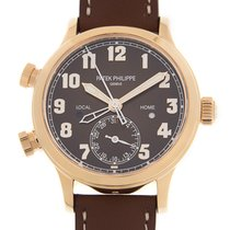 Patek Philippe Complications (submodel) 7234R-001 new