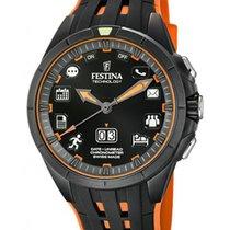 Festina 47mm FS3001/4 new