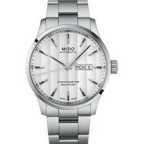 Mido Multifort M038.431.11.031.00 nowość