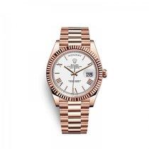 Rolex Day-Date 40 2282350032 nouveau