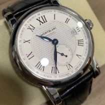 Montblanc Star 111881 pre-owned