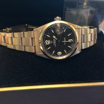 Tudor Prince Oysterdate 74000 1970 pre-owned