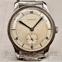 Longines 1940 gebraucht