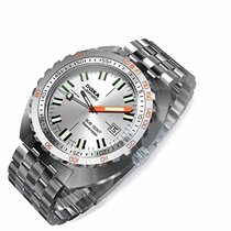 Doxa Manual winding Sub pre-owned United States of America, California, Los Angeles