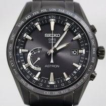 Seiko Astron 31T0313 pre-owned