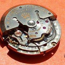 Rolex Submariner 5508, 6538, 6536 1958 подержанные