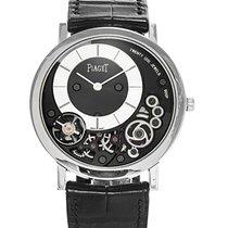 Piaget Watch Altiplano G0A39111