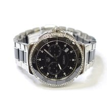 TAG Heuer Formula 1 Chronograph 41mm Stainless Steel Ladies...