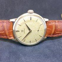 Omega Omega Vintage pre-owned