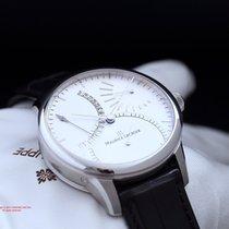 Maurice Lacroix Masterpiece Retrograde MP6508 Automatic Watch...