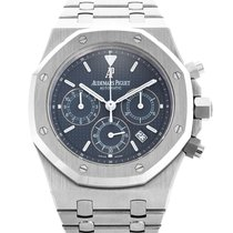 Audemars Piguet Watch Royal Oak 25860ST.OO.1110ST.01