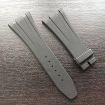 Audemars Piguet Genuine Audemars 28mm rubber