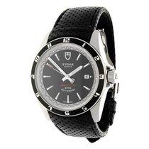 c6511681811 Tudor Grantour - Todos os preços de relógios Tudor Grantour na Chrono24
