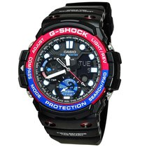Casio G-Shock 50.5mm Crn