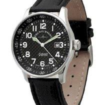 Zeno-Watch Basel Αυτόματη P554 καινούριο