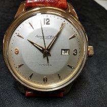 IWC IWC 852 1957 gebraucht