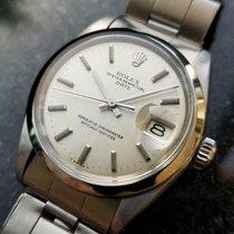 Rolex Oyster Perpetual Date 1968 rabljen