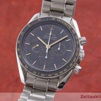 Omega Speedmaster Professional Moonwatch 31130423003001 gebraucht