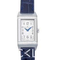 Jaeger-LeCoultre Reverso Duetto Q3348420 new