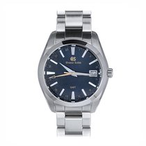 Seiko Steel Quartz SBGN009 new United States of America, Florida, Hollywood