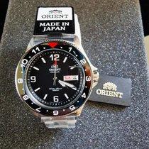 Orient FAA02001B9 new