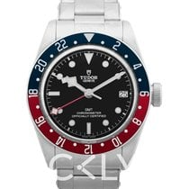 Tudor Black Bay GMT 79830RB-0001 nov