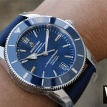 Breitling Superocean Héritage II 42 AB2010161C1S1 2020 neu