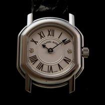 Daniel Roth Women's watch 26mm Quartz new Watch only 2010