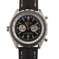 Breitling Chrono-Matic (submodel) nuevo 2020 Automático Reloj con estuche y documentos originales A41360