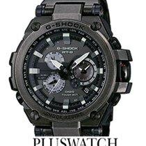 Casio G-Shock MTG-S1000V-1AER nov