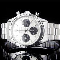 Rolex Daytona (37mm) Ref.: 6239 Handaufzug mit Plexiglas &...
