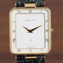 Certina 203.1005.26 new