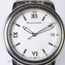 Blancpain Léman Ultra Slim