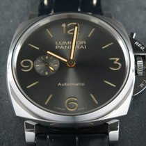 Panerai Luminor Cortina Watch LTD ED 45 PIECES ONLY