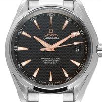 Omega Seamaster Aqua Terra 231.10.42.21.01.006 new