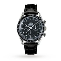 Omega Speedmaster Professional Moonwatch 311.33.42.30.01.002 2020 nouveau