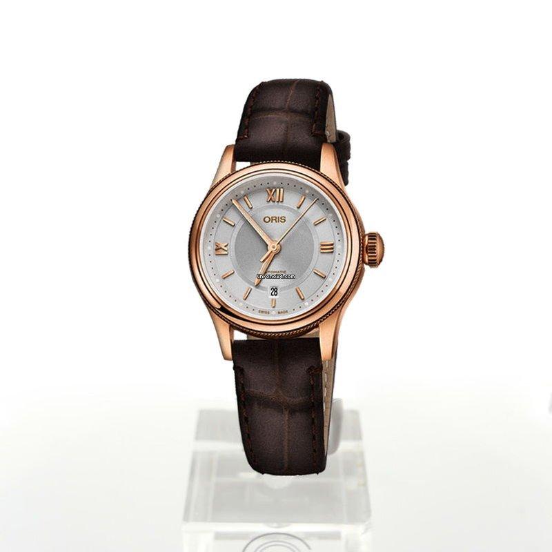 8a668c48da5 Oris Classic - all prices for Oris Classic watches on Chrono24