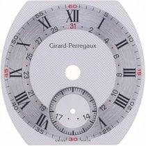 Girard Perregaux Richeville 1994 nouveau