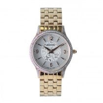 Balmain Steel 29mm Quartz 04552229902 pre-owned