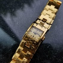 Enicar Women's watch 15mm Manual winding pre-owned Watch only 1960