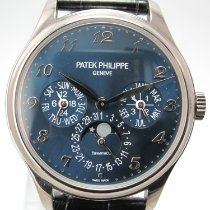 Patek Philippe Perpetual Calendar 5327G-001 2017 new