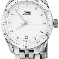 Oris Artix GT 01 733 7671 4156-07 8 18 85 2019 new