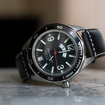 Vostok 460337 new