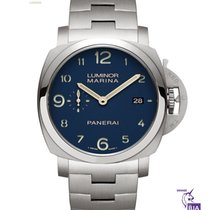 Panerai Luminor 1950 PAM00745 2017 new