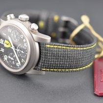 Girard Perregaux Ferrari 1-39-58-02-02-04 2006 new