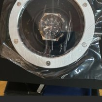 Hublot Big Bang 44 mm 301.SB.131.RX new